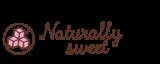 Edulcorants naturels